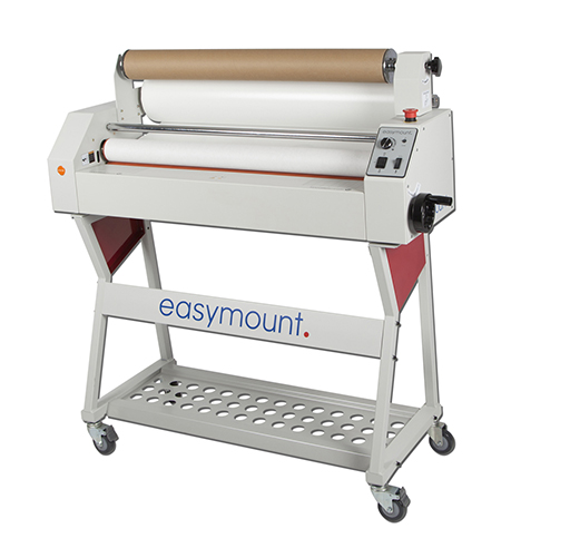 Easymount Sign 880 Wide Format Laminator