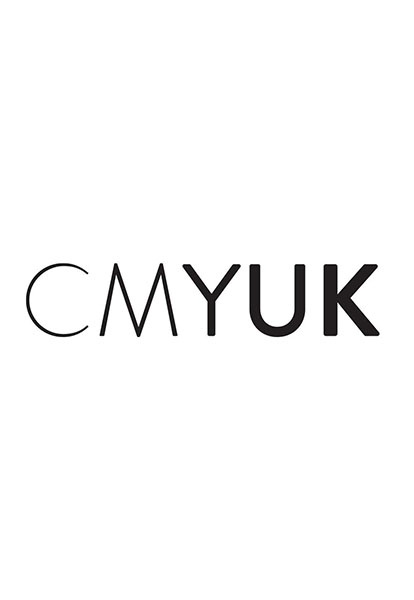 CMYUK WB Production photo paper 190gsm satin