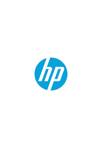 HP PVC-free Wall Paper 175gsm