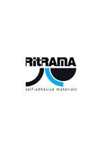 Ritrama  RI-MARK L100 Gloss Monomeric Sign Vinyl - 3 Years Standard Colours