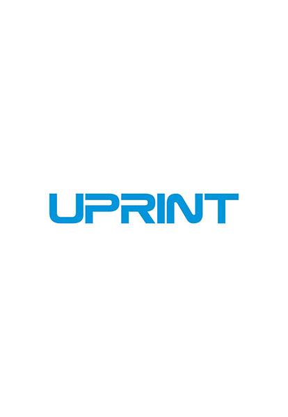 UPrint WB Backlit Film