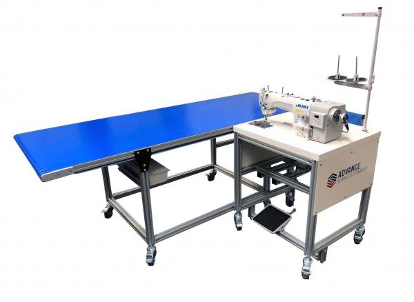Advance Sewing Automation Advance ASA-2075-LS/ECO