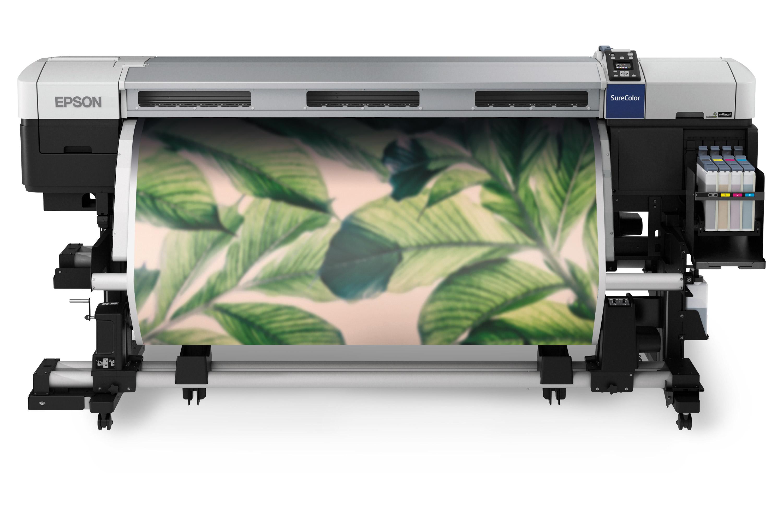 Epson SureColor SC-F7200 (nK)