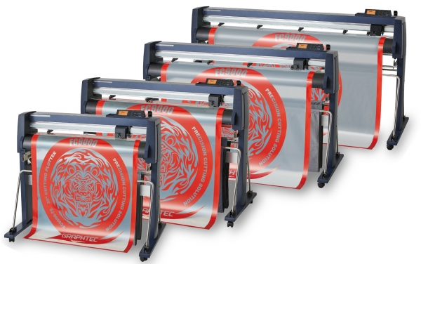 Graphtec FC9000 Series