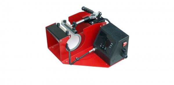 Adkins Heat Press Direct by Adkins Mug Sublimation Heat Press Machine