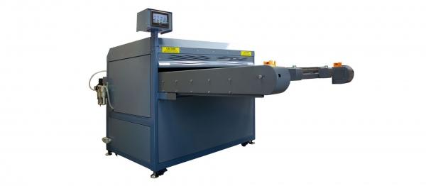 Adkins Alpha Industrial Flatbed Series 7 100cm x 120cm