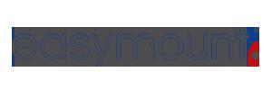 Easymount Logo