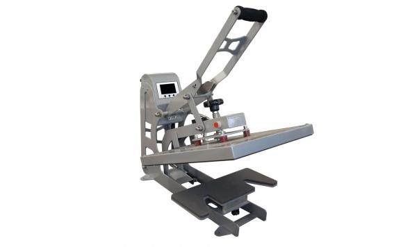 Adkins Studio EZ auto clam press (40cm x 50cm)